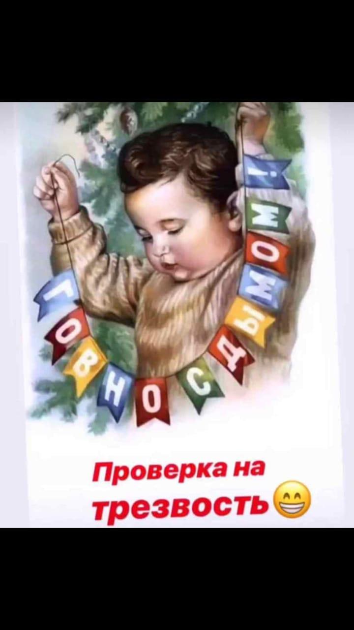 https://corolla-club.ru/attachment.php?attachmentid=21861&d=1546342187