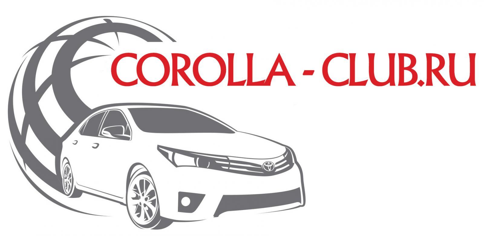 corolla-club_img