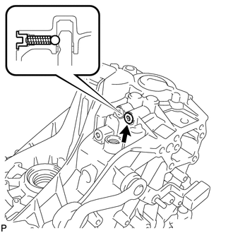 Ford Ranger Pcv Valve Location additionally Opel Engine Repair as well Isuzu Ascender Wiring Diagram in addition Caterpillar Replacement Parts furthermore Saab 9 5 Fuel Tank Pressure Sensorlocation. on saab fuel pressure diagram